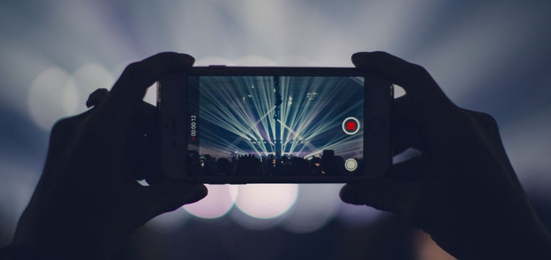 The Powerful Use of Video Marketing